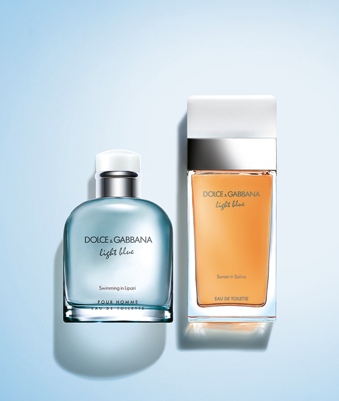 dg light blue dolcegabbana perfume a fragrance for. Black Bedroom Furniture Sets. Home Design Ideas