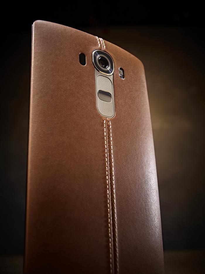 G4_Genuine_Leather1[1]