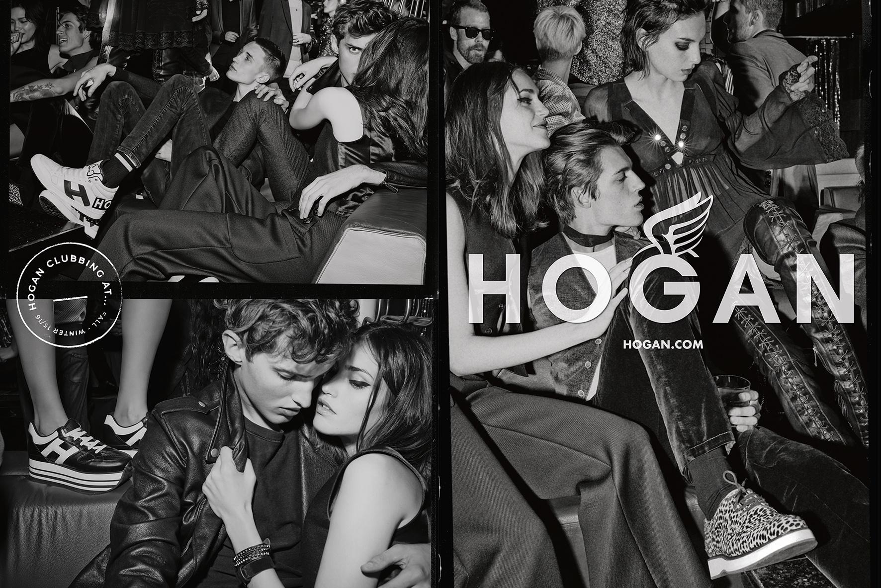 HOGAN-AW-15-16-Campaign