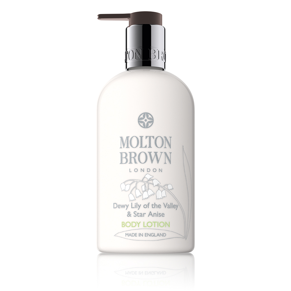 LILY_OF_THE_VALLEY-300ML-BODY_LOTION-BOA867-PRINT