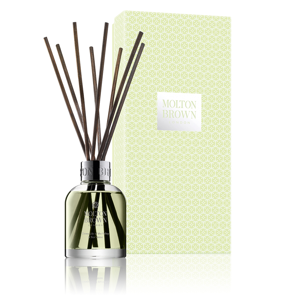 LILY_OF_THE_VALLEY-AROMA_REEDS-2015-BOE408+BOX674-PRINT