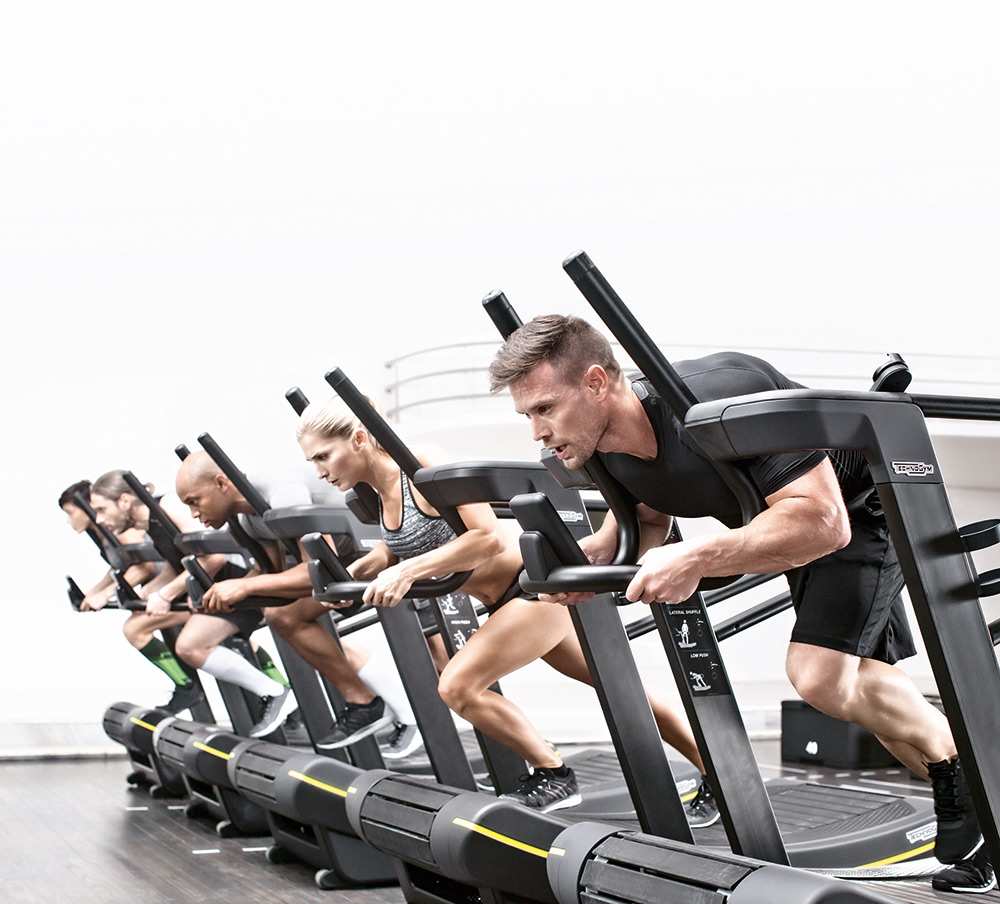 Technogym-Skillmill_group