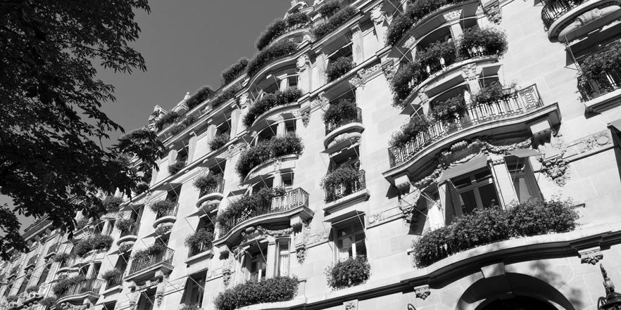 PARIS LIKE A PRO
