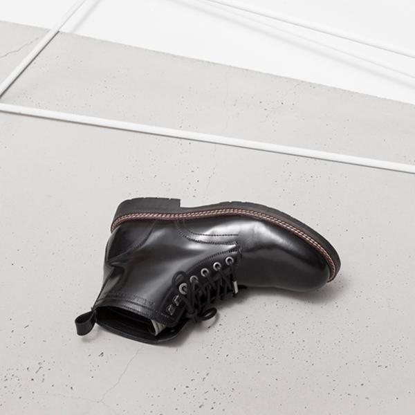 Pepe Jeans Footwear A/W 2016