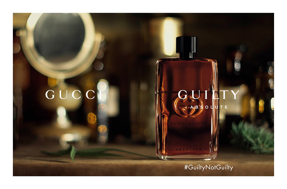 1bf4131a36 Gucci Guilty Absolute - iniconswetrust