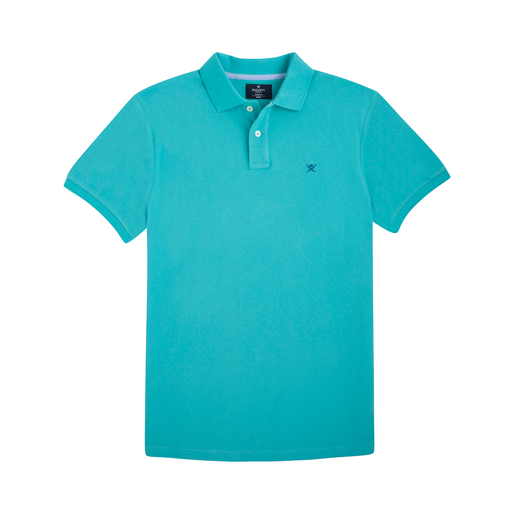Polo shirt by Hackett