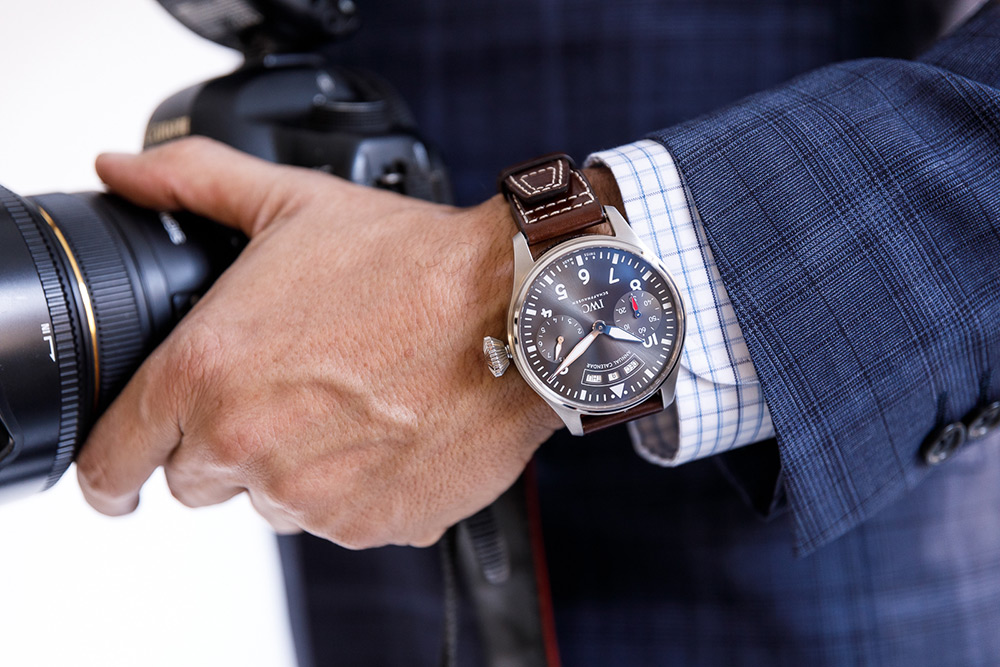 Ο ασφαλής τρόπος να φορέσει κανείς ένα καρό κοστούμι έχει μπει πια στη  λίστα με τις σίγουρες επιλογές 12ed2c37273