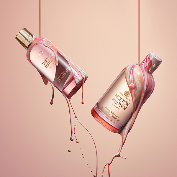 Molton Brown – Valentine's Day – Love At First Like