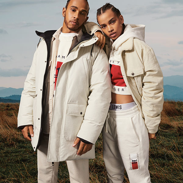 TommyXLewis Fall 2020