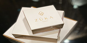 Zuka Το You